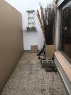 Foto Oficina en Venta en  Olivos-Maipu/Uzal,  Olivos  Ugarte al 2100