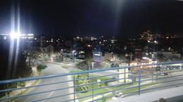 Foto Departamento en Venta en  Nuñez ,  Capital Federal  Libertador