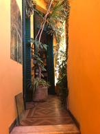 Foto PH en Venta en  Palermo Hollywood,  Palermo  Arevalo al 1300
