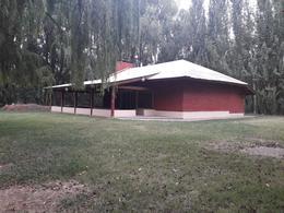 Foto Terreno en Venta en  Cipolletti ,  Rio Negro  SAN LUIS al 3800