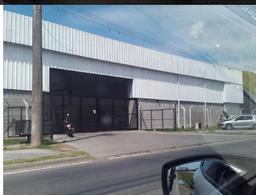 Foto Depósito en Alquiler en  Pilar ,  G.B.A. Zona Norte   KM 63 COLECTORA PANAMERICANA RAMAL PILAR
