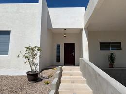 Foto Casa en Venta en  Bahía de Kino Centro,  Hermosillo  CASA EN VENTA EN KINO NUEVO