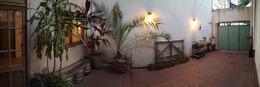 Foto Casa en Venta en  Villa Pueyrredon ,  Capital Federal  GABRIELA MISTRAL al 2700