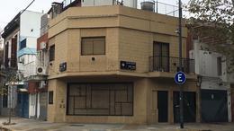 Foto Local en Alquiler en  Palermo ,  Capital Federal  Cabrera al 4900