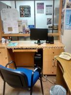 Foto Oficina en Venta en  Monserrat,  Centro  MORENO al 1700