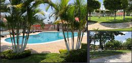 Foto Casa en Renta en  San Pedro,  San Pedro Sula      CASA EN ALQUILER RESIDENCIAL LA FORESTA!