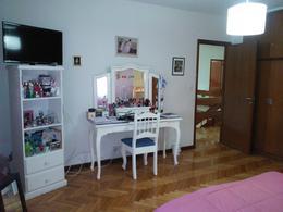 Foto Casa en Venta en  Mart.-Santa Fe/Fleming,  Martinez  SARGENTO CABRAL al 2300