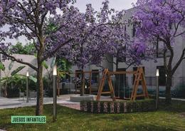 Foto Departamento en Venta en  Highland Park,  Countries/B.Cerrado (Pilar)  Las amapolas al 1000