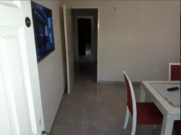 Foto thumbnail PH en Venta en  Villa Santos Tesei,  Hurlingham  kiernan al 400