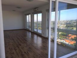 Foto Departamento en Alquiler en  Nuñez ,  Capital Federal  Av. Del Libertador al 8000. Centennial Towers