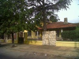 PUEYRREDON P.  al 1300