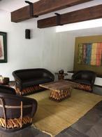 Foto Departamento en Renta en  Jesús del Monte,  Huixquilucan   Interlomas Bonito Departamento con estupenda Vista