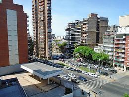 Foto Departamento en Venta en  Villa Urquiza ,  Capital Federal  Olazábal al 4500