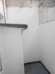 Foto Departamento en Alquiler en  Parque Batlle ,  Montevideo  Planta baja con patio, sin gastos comunes