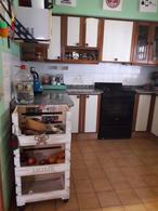 Foto Casa en Venta en  Jose Clemente Paz,  Jose Clemente Paz  Miranda al 2200