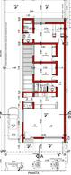 Foto thumbnail Casa en Venta en  Trelew ,  Chubut  Tierra del Fuego 1172.  Casa venta al pozo