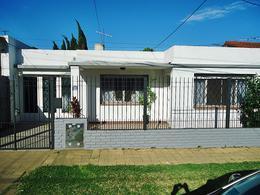 Foto Casa en Venta en  Olivos-Maipu/Uzal,  Olivos  España al 4200