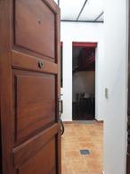 Foto PH en Venta en  Almagro ,  Capital Federal  Moreno 3400