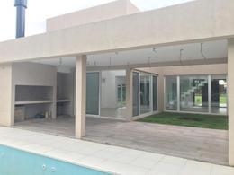 Foto Casa en Venta en  Marinas del Yacht,  El Yacht Nordelta  EL YACHT - NORDELTA
