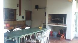 Foto Casa en Venta en  Villa del Parque ,  Capital Federal  Camarones 2400