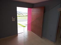 Foto Casa en Venta en  Fraccionamiento Cumbres del Lago,  Querétaro  VENTA CASA EN CUMBRES DEL LAGO, JURIQUILLA QUERETARO