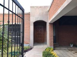 Foto Casa en Venta en  Chihuahua ,  Chihuahua  Casa Venta Lomas del Santuario , una planta , cuarto serv.