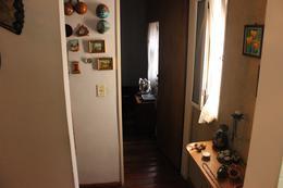 Foto Departamento en Venta en  Bella Vista,  San Miguel  Córdoba 306, Primer Piso