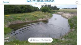 Foto Campo en Venta en  Maldonado ,  Maldonado  Ruta 39