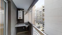 Foto Departamento en Venta en  Las Cañitas,  Palermo  Luis Maria Campos 635
