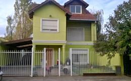 Foto thumbnail Casa en Venta en  Barrio Parque Leloir,  Ituzaingo  Jose Hernandez al 4100