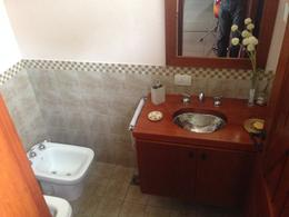 Foto thumbnail Casa en Venta en  Villa Carlos Paz,  Punilla  Villa Carlos Paz
