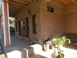 Foto Casa en Venta en  Av 2 Venados,  Merlo  Av Dos Venados-Piedra Blanca-Merlo SL