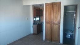 Foto Departamento en Venta en  Macrocentro,  Rosario  Corrientes 1750 13-04