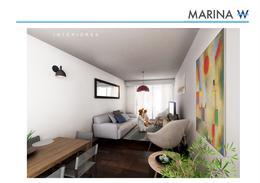 Foto thumbnail Departamento en Venta en  Pocitos ,  Montevideo  UNIDAD 404