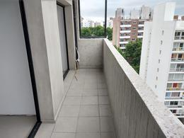 Foto Departamento en Venta en  Macrocentro,  Rosario  Cordoba al 4000