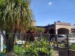 Foto Casa en Venta en  Pellegrini,  Alta Gracia  Bº Pellegrini Muy linda casa a Una cuadra del Sierras Hotel