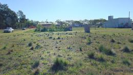 Foto thumbnail Terreno en Venta en  General Pico,  Maraco  252 bis esq. 205