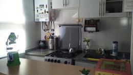 Foto Departamento en Venta en  Villa Dominico,  Avellaneda  Zeballos al al 3600