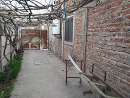 Foto Casa en Venta en  Cipolletti ,  Rio Negro  GUEMES al 400