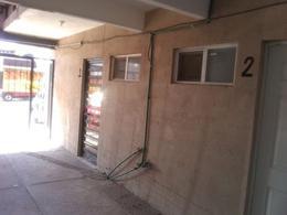 Foto Departamento en Venta en  Fraccionamiento Campo Bello Etapa,  Chihuahua  CAMPO BELLO