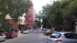 Foto Departamento en Venta en  Nueva Cordoba,  Capital  Balcarce al 400