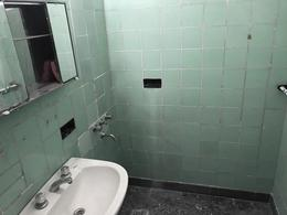 Foto Departamento en Alquiler en  Villa Crespo ,  Capital Federal  Frias 300
