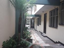 Foto Departamento en Renta en  Pavas,  San José  La Geroma, Pavas