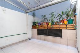 Foto Departamento en Venta en  Avellaneda ,  G.B.A. Zona Sur  Sarmiento 81,Piso 1º, Depto.D