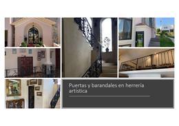 Foto Casa en Venta en  Fraccionamiento El Campanario,  Querétaro  RESIDENCIA EN VENTA EL CAMPANARIO, CON VISTA A LAGO