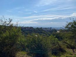 Foto Terreno en Venta en  La Rufina,  Countries/B.Cerrado (Cordoba)  TERRENO EN VENTA EN LA RUFINA