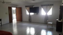 Foto Casa en Venta en  Fraccionamiento Montecristo,  Mérida  Se Vende Amplia Casa Sobre Avenida en Montecristo