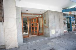 Foto Departamento en Venta en  Caballito ,  Capital Federal  Rio de Janeiro al 400