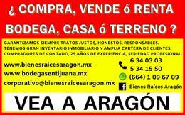 Foto Departamento en Renta en  Zona Urbana Río Tijuana,  Tijuana  RENTAMOS LUJOSO DEPARTAMENTO ZONA RÍO 3 RECÁMARAS