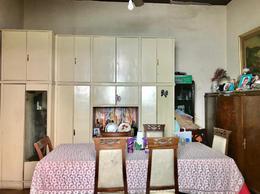 Foto Casa en Venta en  Balvanera ,  Capital Federal  Moreno al 2700